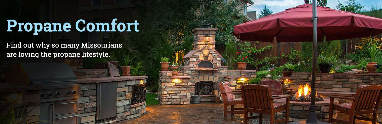 propane-comfort-patio.jpg