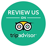 Revie Kumulus Paraglidn on TripAdvisor