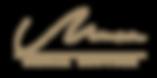 Logo-Musa-ORO.png