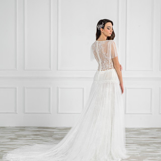 Gelsomino-Musa Bridal-Collezione 2021 (3