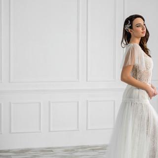Gelsomino-Musa Bridal-Collezione 2021 (2
