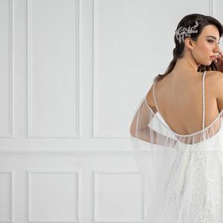 Iris-Musa Bridal-Collezione 2021 (4).jpg