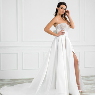 Giglio-Musa Bridal-Collezione 2021.jpg