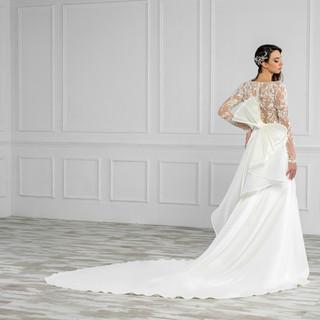 Loto-Musa Bridal-Collezione 2021 (2).jpg
