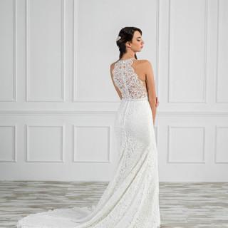 Narciso-Musa Bridal-Collezione 2021 (2).