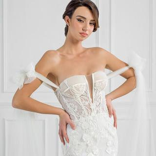 Ginestra-Musa Bridal-Collezione 2021 (2)