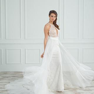 Narciso-Musa Bridal-Collezione 2021 (3).