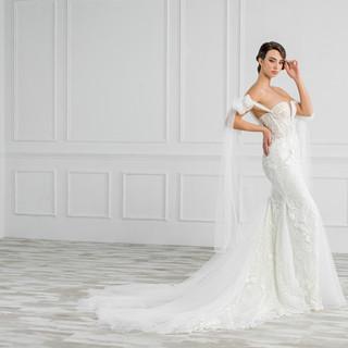 Ginestra-Musa Bridal-Collezione 2021 (3)