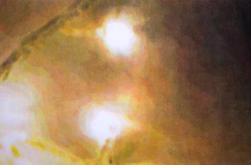 Corona5-Detalle1-SMALL.jpg