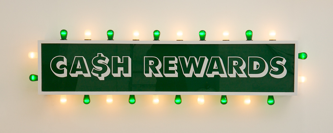 cash_rewards_16bit.tiff copy.jpg