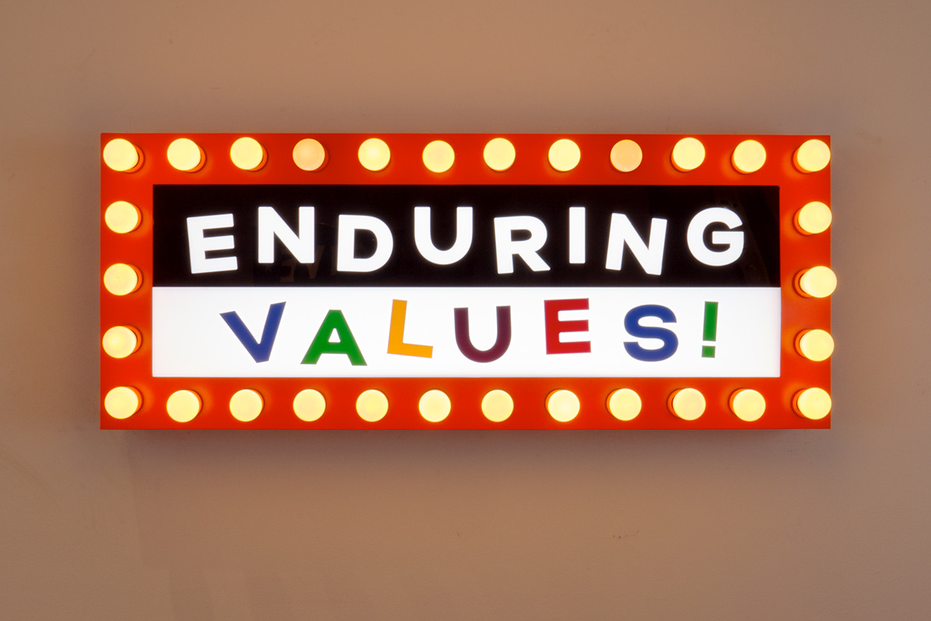 enduring_values_straight.tiff copy.jpg