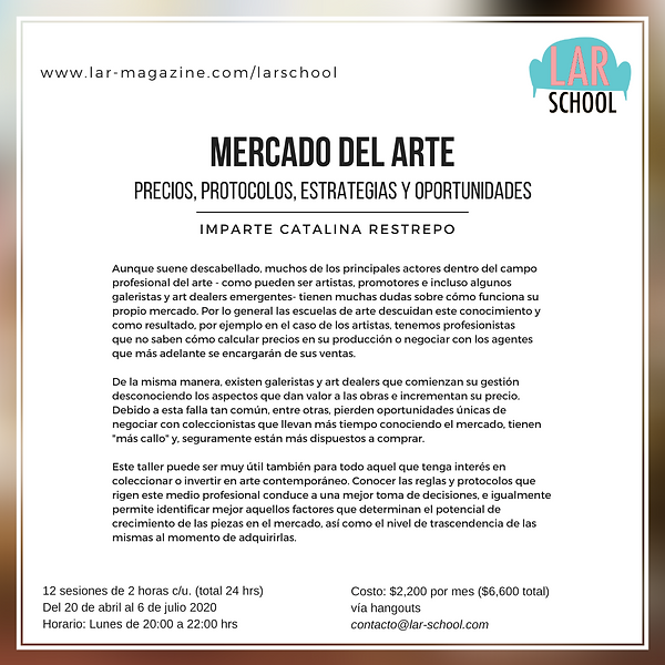 flyer-mercado2020.png