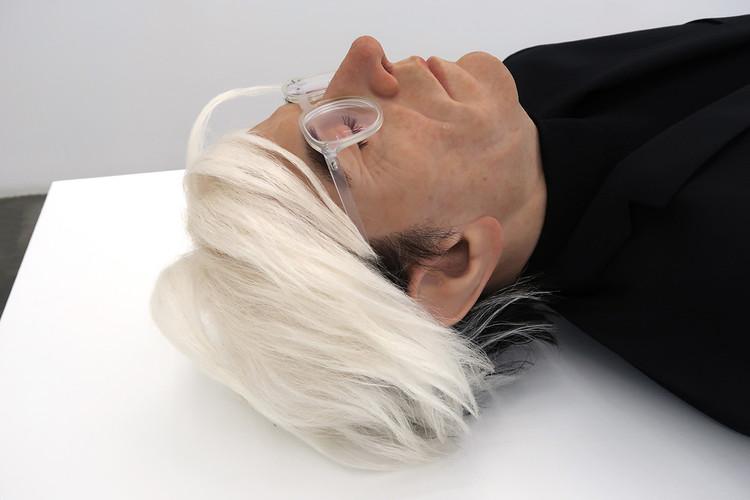 Here Died Warhol ( detail) .jpg