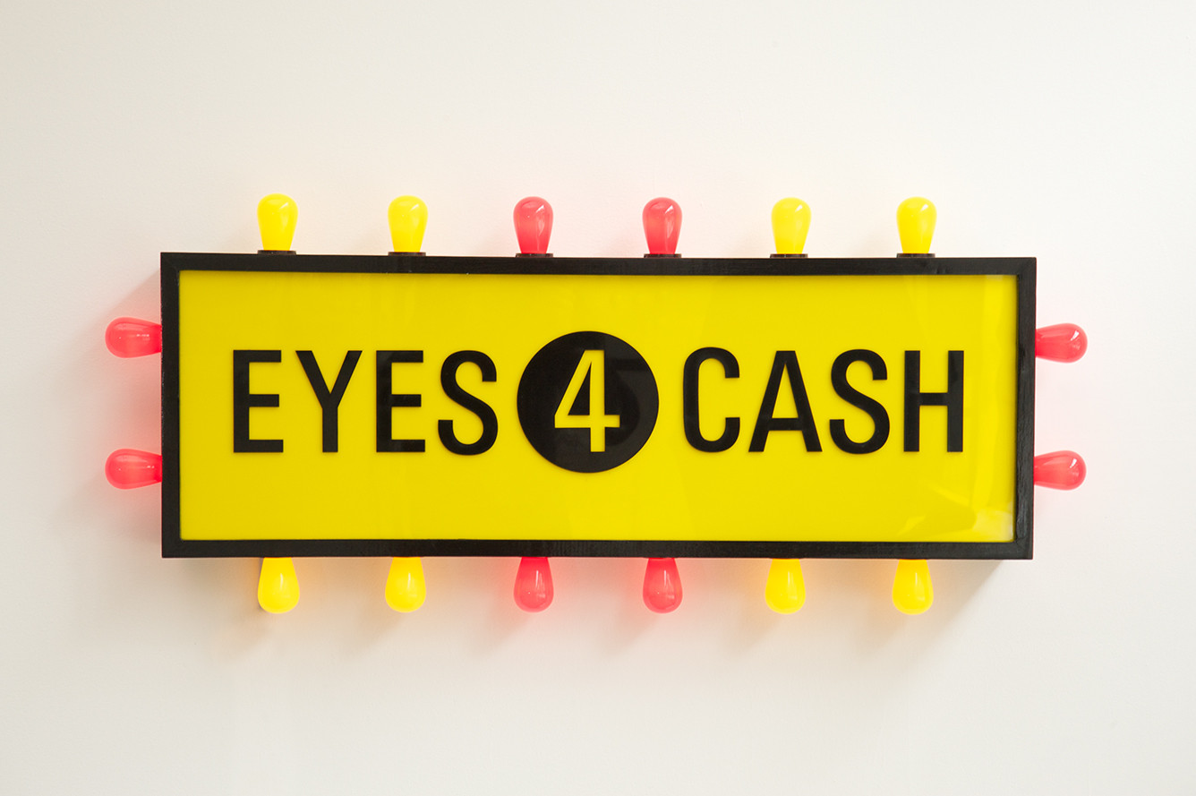 eyes4cash_16bit.tiff copy.jpg