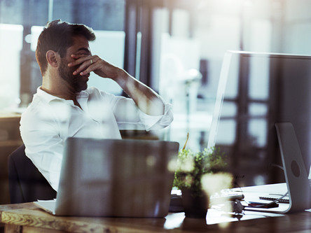 5 Ways Enterprise Risk Control Helps Property Managers Sleep Better at Night