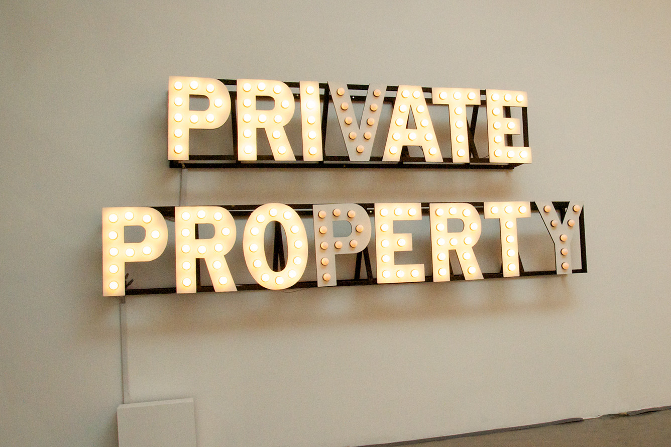 private_property_16bit.tiff copy.jpg