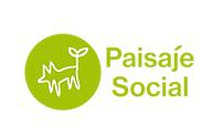 fundación Paisaje Social