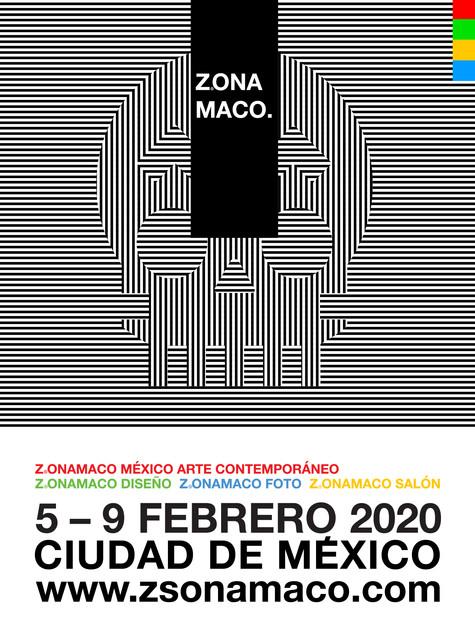 ZONA MACO 2020