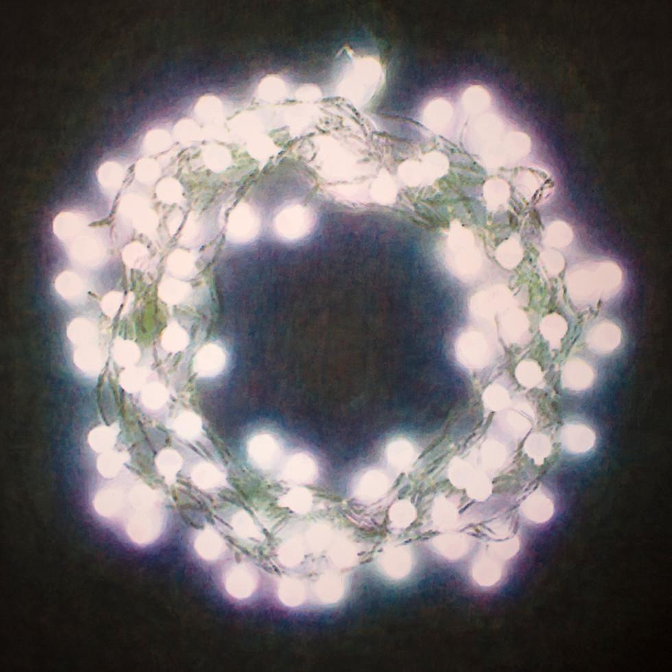 Corona2-SMALL.jpg