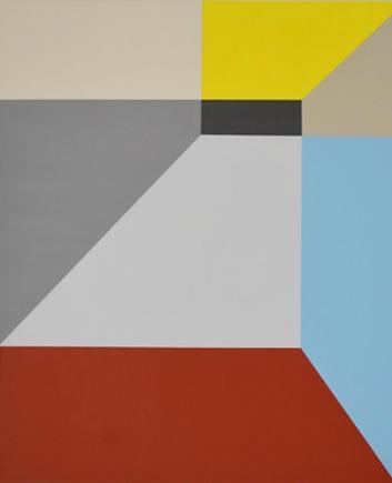 Julia Carrillo Escalera- Construcción b, 2018