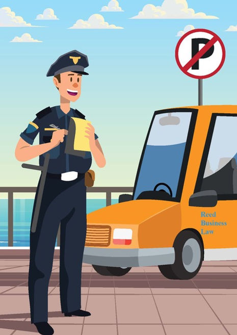 RBL traffic ticket image.jpeg
