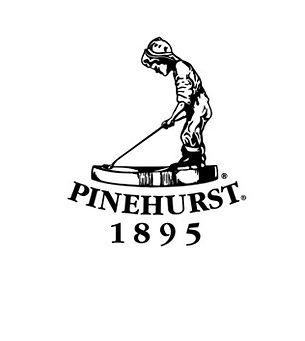 Pinehurst Logosized.jpg