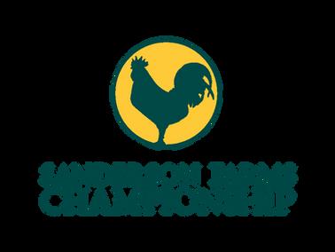 SANDERSON FARMS PNG.png