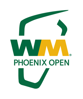 WMPO_logo_FC (2).png