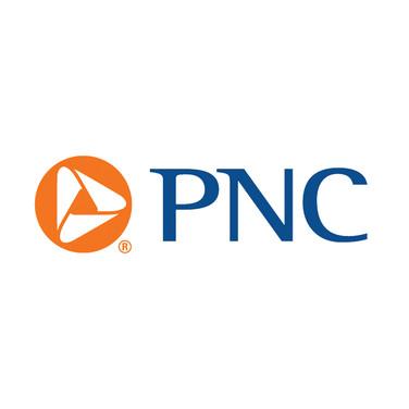 ATC__0007_PNC.jpg