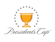 PRESIDENTS CUP PNG.png