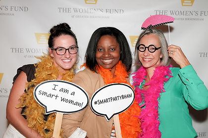Women's Fund Smart Party.jpg