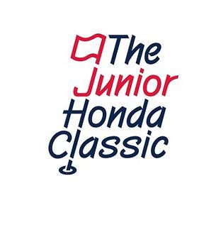 junior-honda-classic-logosized.jpg