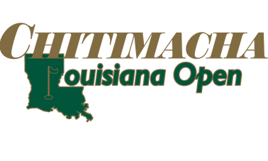 Louisiana Open