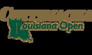 Louisiana Open