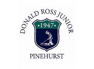 DRJ Logo1.jpg