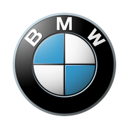 BMW PNG.png