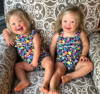 twins_edited.jpg