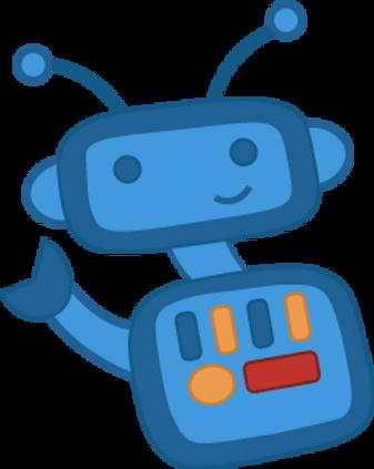 hiding robot 2.png