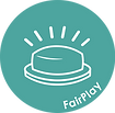 fairplay logo new.png