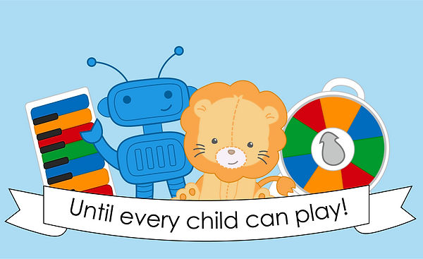 until every kid can play-01_edited.jpg