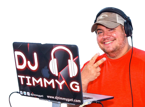 timmyg website pic.png