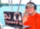 boat DJ red.jpg