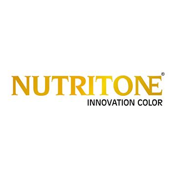 nutritone-min.png