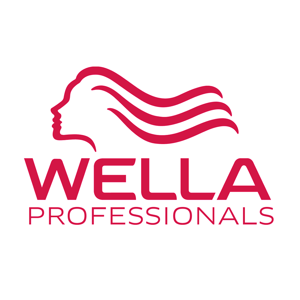WELLA-min.png