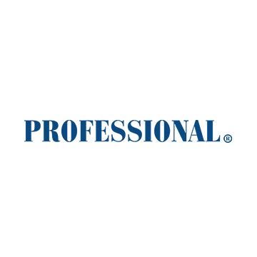 Logo-Professional-min.png