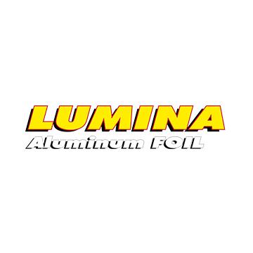 LOGO LUMINA-min.png