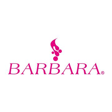barbara-min.png