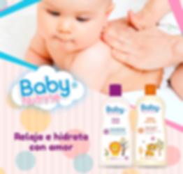 hidratacion-bebe-NUTRINE.png