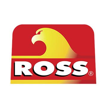 Ross-min.png