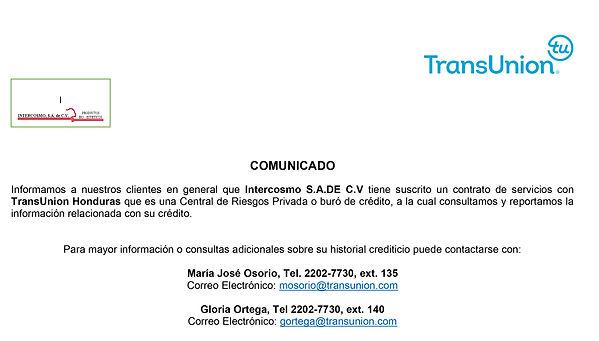 COMUNICADO-2019-CAS.jpg